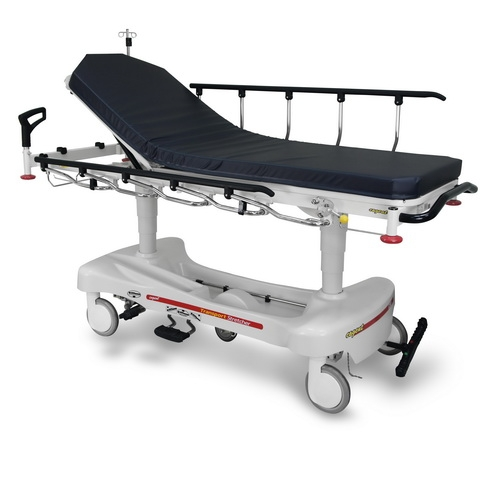 E200 Transport Stretcher